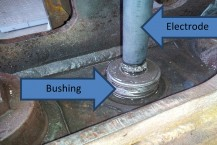 valve-stem-in-bushing