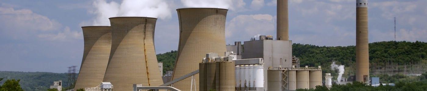 bolt removal power plants