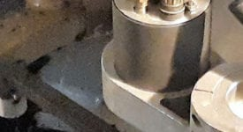 limited-access-bolt-removal-featured-image